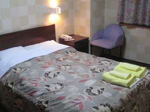 ホテルパーク仙台I