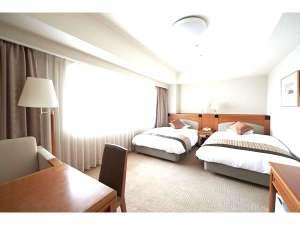 ホテルヴィスキオ尼崎(旧:ホテルホップインアミング)