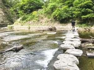 養老渓谷温泉郷 旅館 喜代元の写真