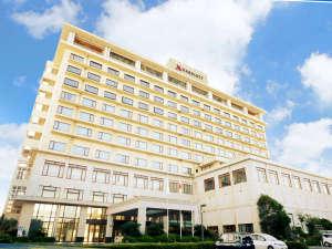 南紀白浜マリオットホテル - 宿...