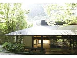妙見石原荘の写真