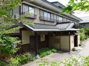 ネコちゃんに癒される宿 八ヶ岳高原旅館 野辺山荘の写真