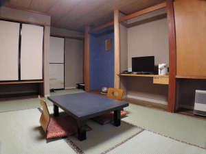 ネコちゃんに癒される宿 八ヶ岳高原旅館 野辺山荘