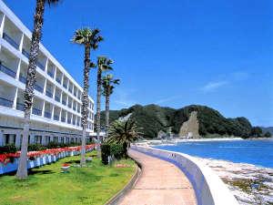 小湊実入温泉 ホテルグリーンプラザ鴨川の写真