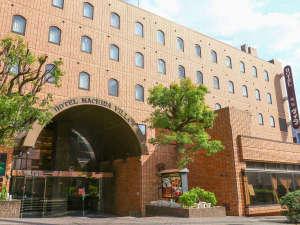 ホテル町田ヴィラの写真