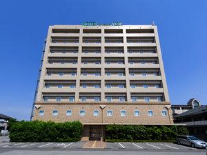 ホテルシーラックパル宇都宮の写真