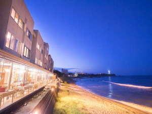 犬吠埼観光ホテルの写真
