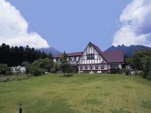 くつろぎと料理の宿 reshuku 森のレンガ館の写真