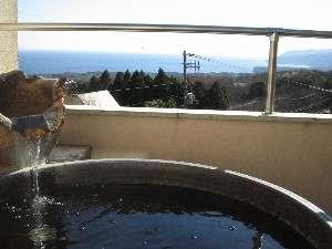 海一望のプチホテル アクアガーデン ラグドール