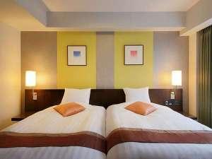 リッチモンドホテル仙台 - 宿泊...