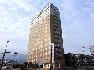 東横イン新居浜駅前の写真