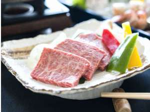 湯元小豆島温泉塩の湯オーキドホテル