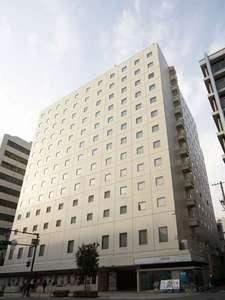 大阪東急REIホテルの写真