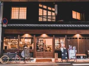 4SSTAY阿波池田駅前の写真