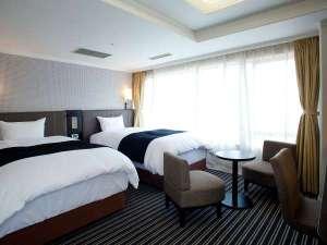アパホテル<京都祇園>EXCELLENT - 宿泊予約は<じゃらん>