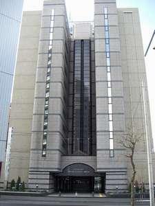 東横イン札幌すすきの南