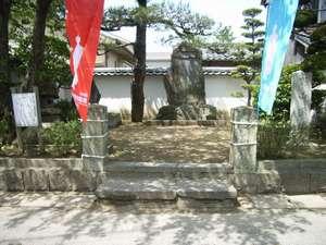 民宿 阿武川の写真