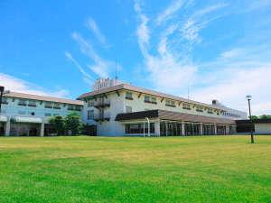 倉敷シーサイドホテル&コンベンションの写真