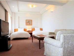 倉敷シーサイドホテル