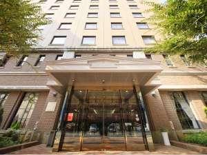 クインテッサホテル佐世保の写真