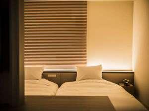 湯元ニセコプリンスホテル ひらふ亭:【展望風呂付エグゼクティブ和洋室】ゆっくりとお寛ぎください。