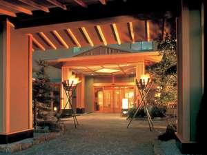 薫りでもてなす和風旅苑 源氏香の写真