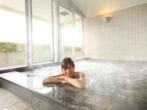 【大浴場】営業時間15:00-22:30、6:00-9:00。※点検等で営業時間が異なる場合がございます。
