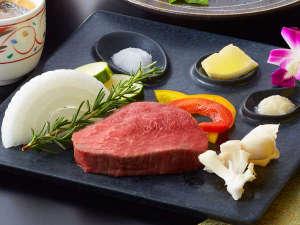淡路島は「淡路牛」というブランド肉が有名です♪