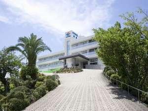 南紀白浜温泉 癒しの宿クアハウス白浜の写真
