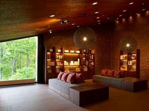 「野尻湖ホテル エルボスコ」の画像検索結果