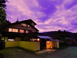 箱根強羅温泉 にごり湯の宿 桐谷箱根荘の写真