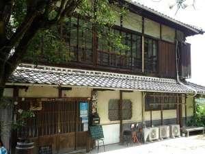 くどやま旅館 玉川亭の写真