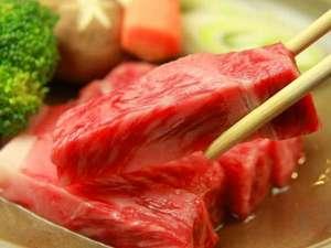 飛騨高山温泉 旅館むら山:【飛騨牛ステーキ】厚切りでも柔らかい!お口の中に旨みが広がります