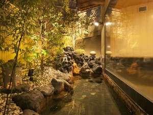 熱海温泉 法悦