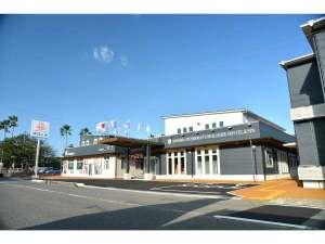 青島フィッシャーマンズビーチサイドホステル&スパの写真