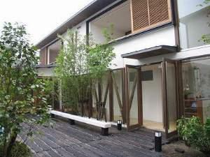 和み宿 新和荘  海 心の写真