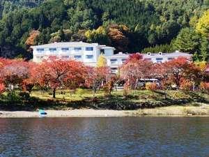 足和田ホテルの写真