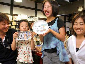 春休み・GWは加賀・伝統工芸村「ゆのくにの森」へ!家族みんなで楽しく体験(^_^)/