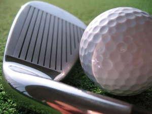 ≪宮崎ならやっぱりゴルフ♪≫