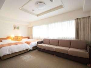 新大阪ステーションホテル