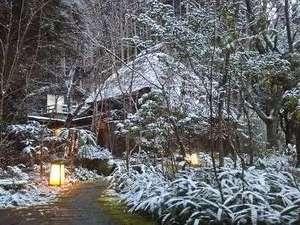平山温泉 豆富屋やまとの写真