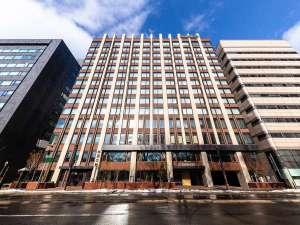 ソラリア西鉄ホテル札幌【2021年2月1日 NEW OPEN】の写真