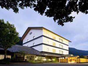 高見屋 最上川別邸 紅-BENI-の写真