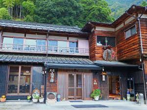 民宿 山下荘の写真