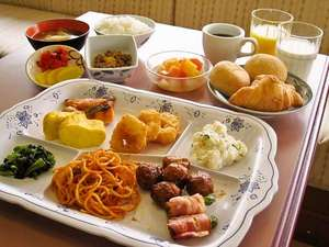 ホテル・アルファ-ワン敦賀