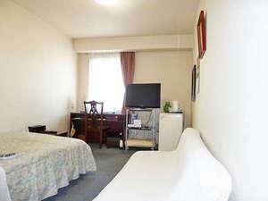 大曲エンパイヤホテル