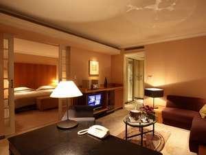 大阪城ホールの周辺ホテル - 格安・人気・おすすめ