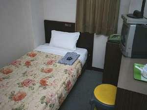 ビジネスホテル ルート9