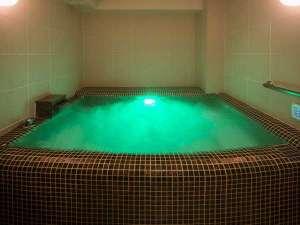 貸切温泉のコンドミニアム グランビュー熱海