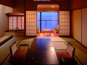 宿守屋寿苑